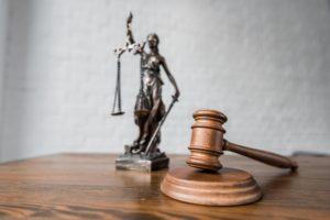 tribunale roma sanziona